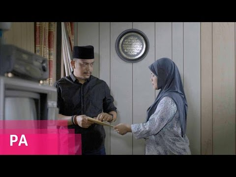 PA - Brunei Drama Short Film // Viddsee.com