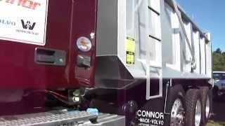 Check A 2012 Volvo,2012 Isuzu,Hino, Mack Trucks