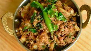 Jeera Aloo Recipe   Chatpate Aloo   Navratri Special