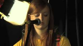 Watch Orla Gartland Adventure Time video