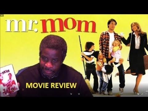 Signs movie reviews children
