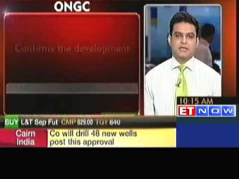 ONGC approves EOR project in Rajasthan oil fields