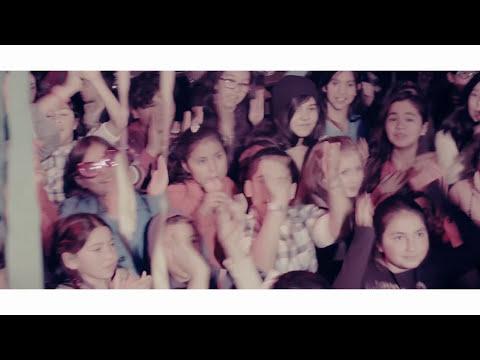 Ana Tijoux - Los Peces Gordos No Pueden Volar