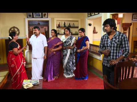 0 Vamsam Episode 65 10/09/2013
