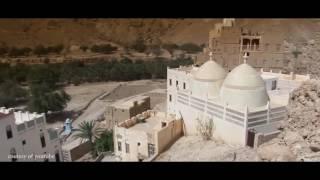 download lagu Qasidah Haji Makkah #4 gratis