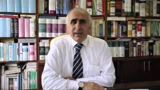 Boşanma Davasında Nafaka ve Tazminat