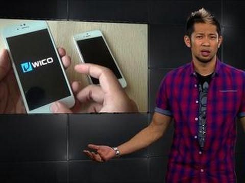 Apple Byte - The
