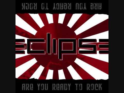 Eclipse - Unbreakable