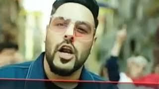 Badshah का नया रैप यो यो हनी सिंह क लिए - जल्द होगा रिलीज़ - हनी सिंह क गाने क साथ करेंगे रिलीज़