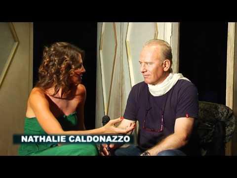 Ghione Teatro Roma – La Locandiera