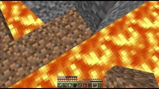 Myth & Stibb hrají Minecraft - Survival Island v1.1 - Part 3.