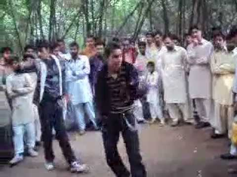 De Le Gera Raheel And Babloo video