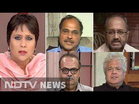 Affidavits of loyalty: 'Bond'ed labour Gandhis' style?