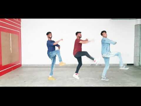 Khayal - Mankirt Aulakh   l most viral video 2018