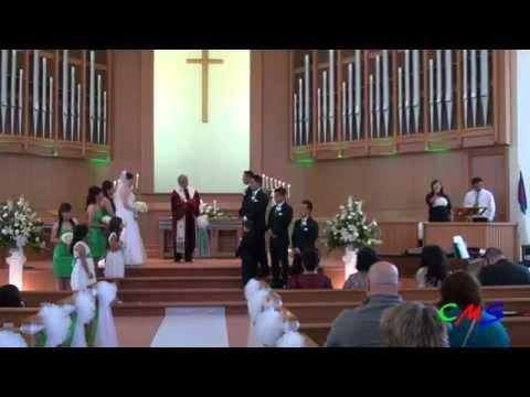 Myanmar Wedding Song ( နံရိုးပိုင္ရွင္ ) video