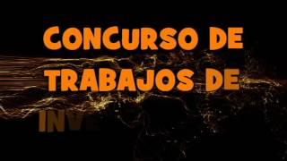 VIDEO RESUMEN II NORTEMIN 2016 CAJAMARCA