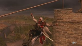 Assassin's Creed 3 - #39 Captain Kidd's Treasure