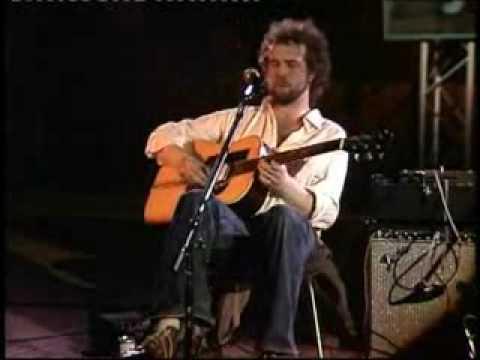 Outside In - John Martyn 1978