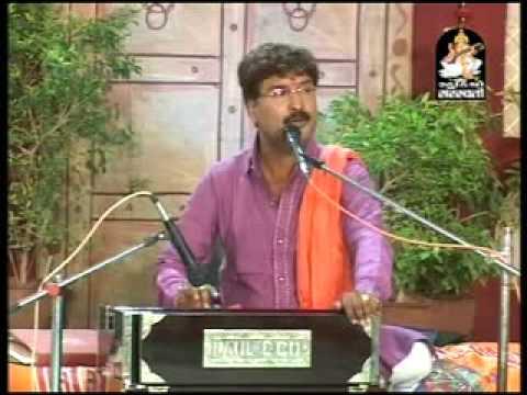 Dhuni Re Dhakhavi