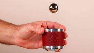 Amazing Magnet Experiments