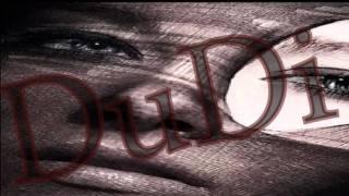 download lagu Mohammad Fouad -      Law gratis