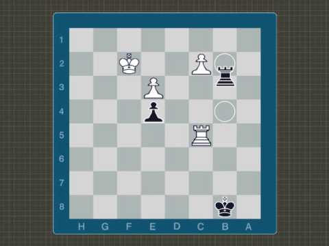 Chess Match 2 - Revenge (Deep Rybka 3 64-bit vs Naum 4 64-bit)