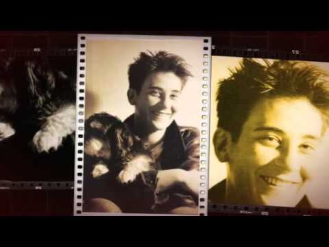 Kd Lang - Diet Of Strange Places