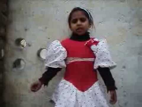 Urdu Child Poems video