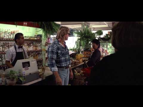 Real Fucking Ugly - They Live (1988) video