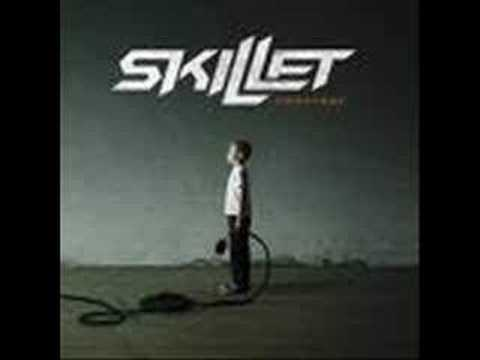 Skillet - The Last Night Video