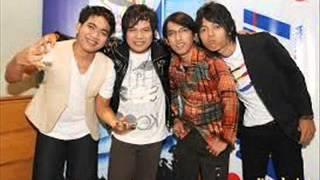 download lagu Album Baru Wali Band Antara Aku Kau Dan Batu gratis
