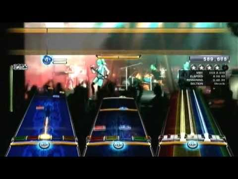 So High by Lee-Leet (Rock Band Network)