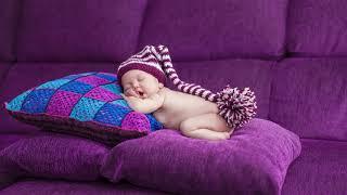 ♪♪♪ Lullabies Lullaby For Babies To Go To Sleep Baby Song Sleep Music-Baby Sleeping Songs ♪♪♪