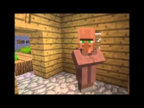 Minecraft Xbox 360 Edition-Best seed EVER!!!!!