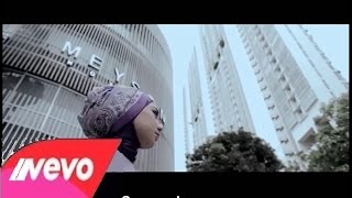 Come n Love Me - Indah Nevertari, 27 May 2015 [With Lyrics]