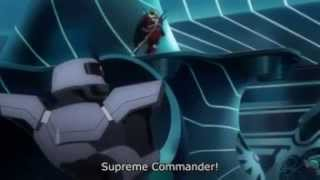 Doraemon Nobita And The New Steel Troops Winged Angels Part 5 English sub