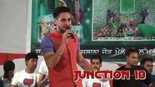 Pure Punjabi - Kulwinder Billa live 2015 NEW PUNJABI SONGS | ROMANTIC PUNJABI SONGS