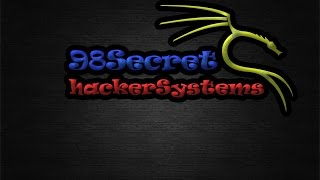 98secret HackerSystems
