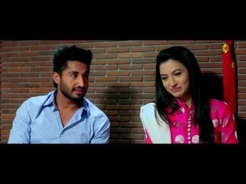 Gauhar Khan | Jassi Gill | Interview 2015 | Oh Yaara Ainvayi Ainvayi Lut Gaya