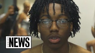 Who Is Lil Tecca? | Genius News