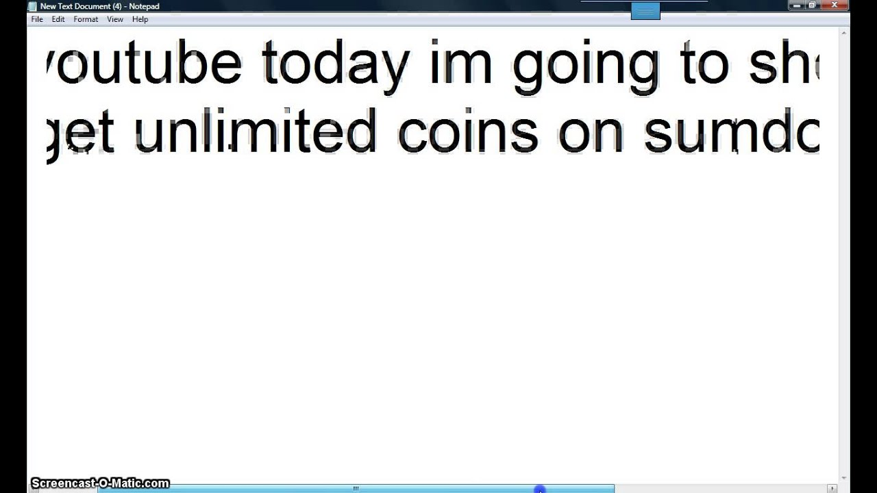 Sumdog coin hack how to get unlimited coins youtube