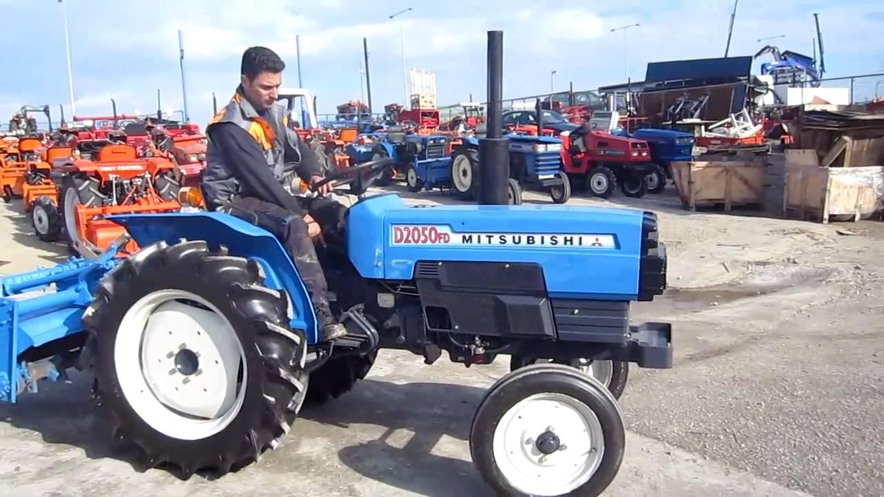 Mitsubishi Tractor Mt2201 Parts : ΤΡΑΚΤΕΡ mitsubishi d ΤΡΑΚΥΛΙΝΔΡΟ wd trakter