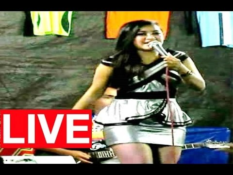 LAYANG KANGEN - Dangdut Hot Syur Seksi - Indonesian Dangdut Music [HD]