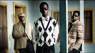 Watch Boyz II Men On The Road Again video
