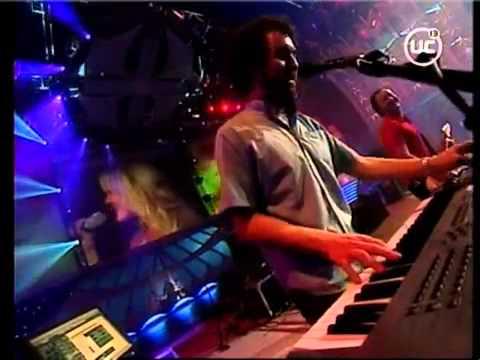 festival vina del mar 2005: