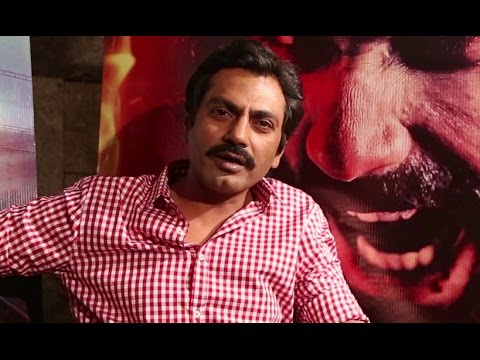 Liak Is Unaware Of What Lies On The Other Side | Badlapur