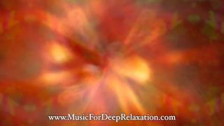 Splendid Beauty Classical Indian Flute And Violin By Music For Deep Relaxation Hd