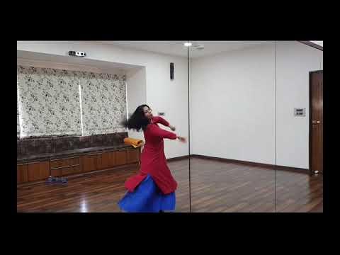 Download Lagu  Tareefan Reprise ft. Lisa Mishra  Veere Di Wedding  QARAN Mp3 Free