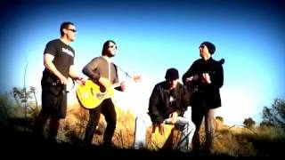 One By One roadside acoustic sessions