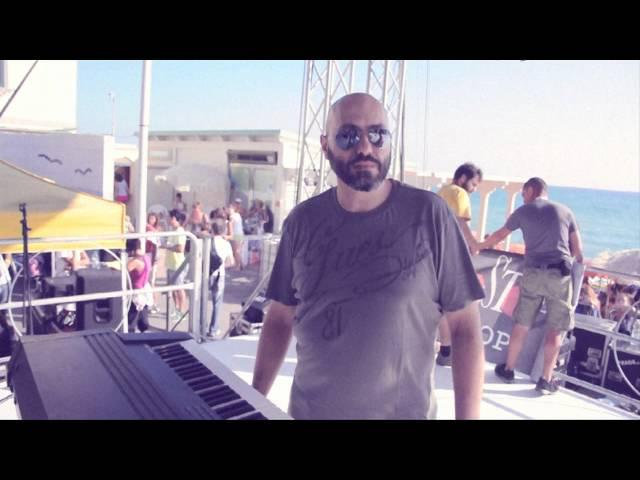 La Differenza feat Catalin Josan - D'estate [Official video]